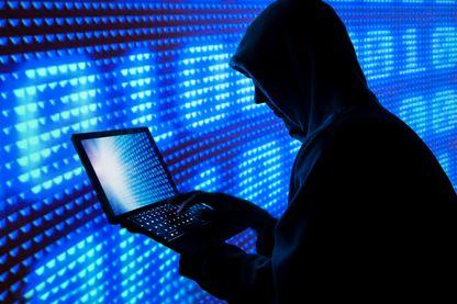 La cyber sécurité