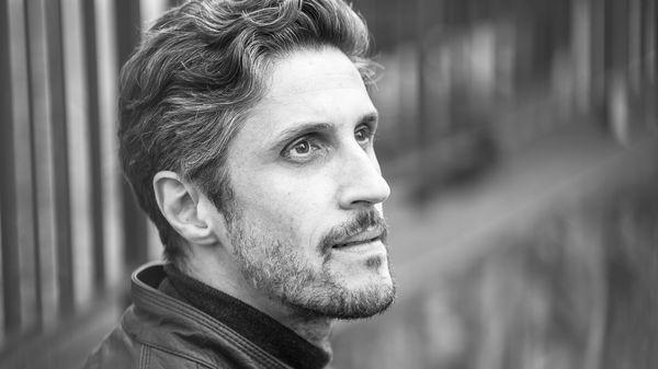 L'actualité du jazz : Bruno Schorp, journal intime