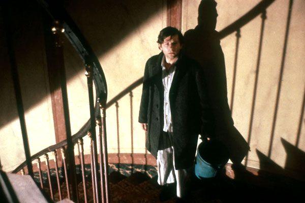 """Roman Polanski dans """"Le Locataire"""""""