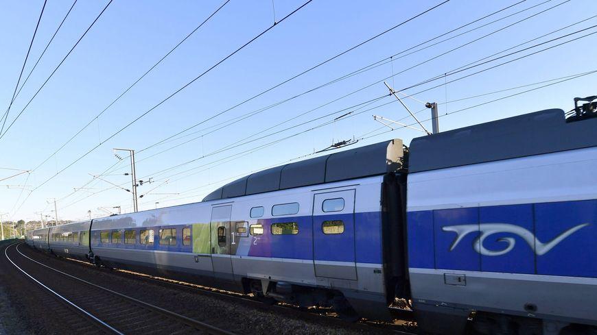 le Tribunal Administratif de Bordeaux annule la déclaration d'utilité publique autorisant des aménagements ferroviaires au sud de Bordeaux