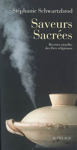 Saveurs sacrées : recettes rituelles des fêtes religieuses