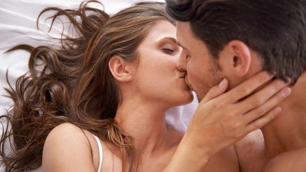 Fidélité, libido, pornographie... une sexologue vous répond