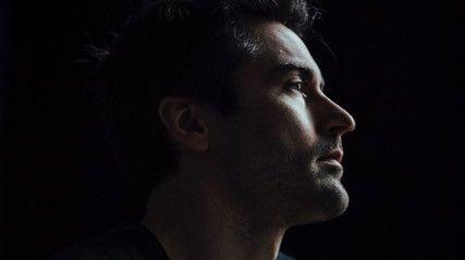 L'actualité du jazz : Dan Tepfer, l'art des contraintes