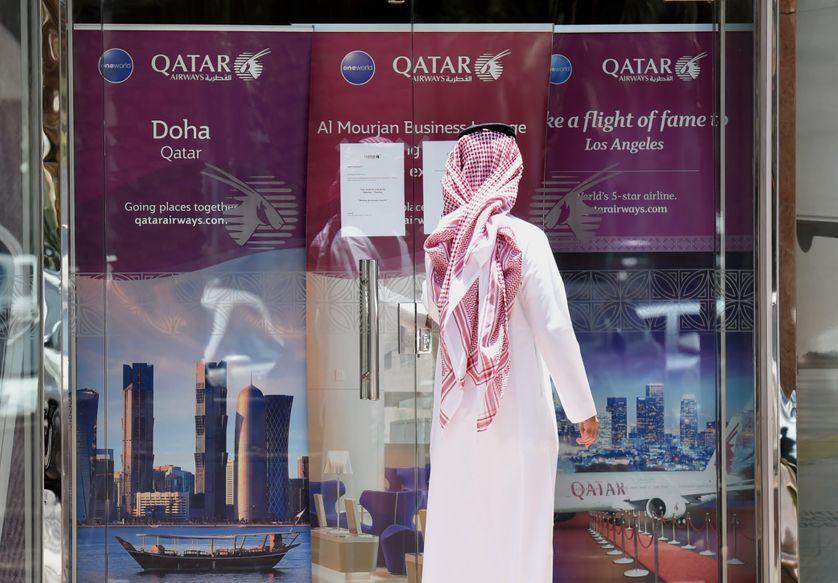 Qatar rencontres en ligne chat