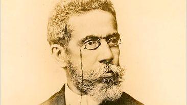 Épisode 1 : Joaquim Maria Machado de Assis - éditer, traduire