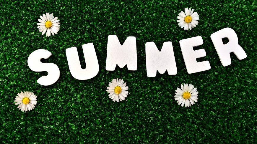 Les incontournables de l'été en Côte-d'Or (Summer : été)