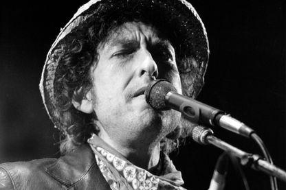 Pourquoi Bob Dylan, comme les Beatles, voue une telle admiration à Buddy Holly