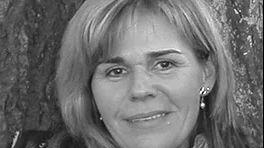Christiane Haen-Ranieri