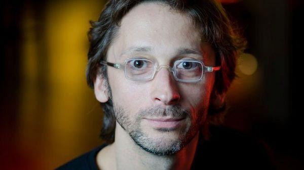 Geoffroy Jourdain, fondateur et directeur artistique de l'ensemble Les Cris de Paris est l'invité de la Matinale