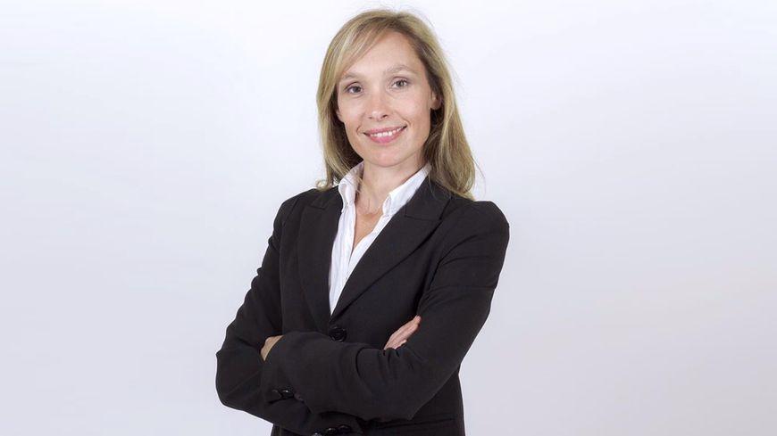 Marion Lenne