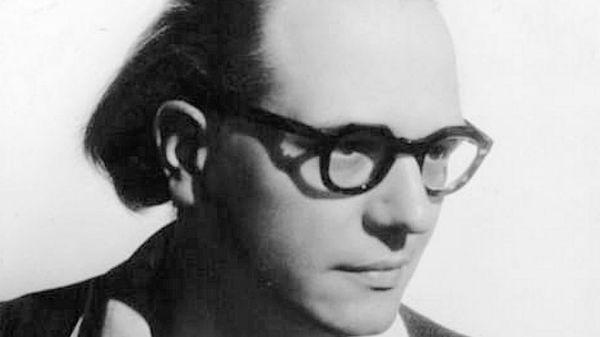 Roger Muraro reconstitue une œuvre inachevée de Messiaen