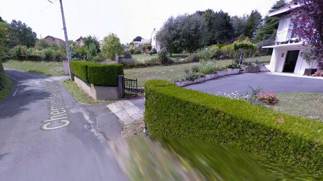 Maison de retraite saint benoit sur loire excellent - Deco jardin saint brisson sur loire fort de france ...