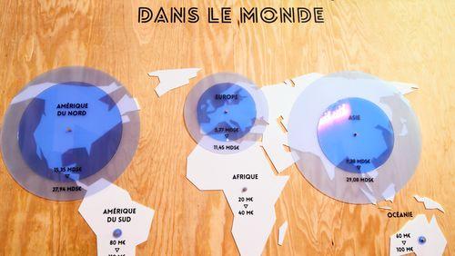 LE DON (3/5) : Les dessous du financement participatif