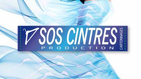SOS Cintres
