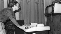 40 ans après sa naissance, où en est la recherche musicale à l'Ircam ?