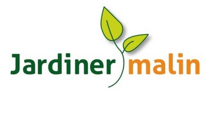 Jardiner Malin Calendrier Lunaire 2021 Jardiner Malin