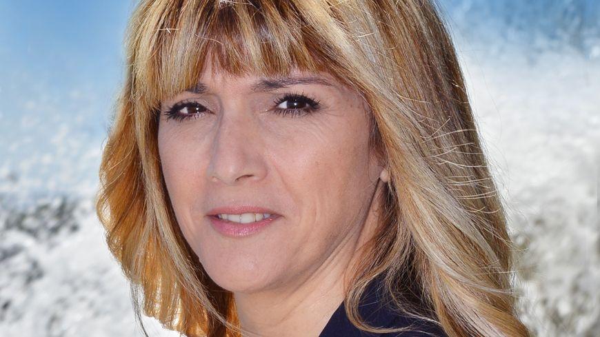 Patricia Mirallès