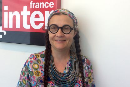 Fiona Meadows
