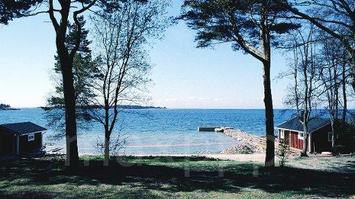 La localisation, premier critère pour une location de vacances