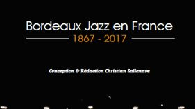 Bordeaux Jazz en France