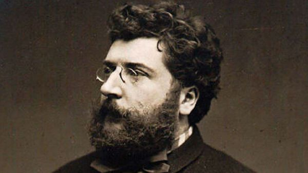 Une campagne pour sauver la maison de Georges Bizet à Bougival