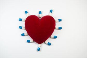 Eviter la crise cardiaque