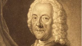 Georg Philipp Telemann (3/5)