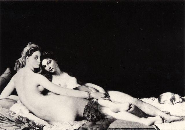 Venus entrenidas, 1992