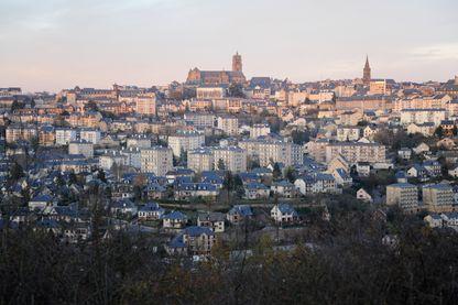 A Rodez, le 20 mars 1817, fut retrouvé le corps de Fualdès