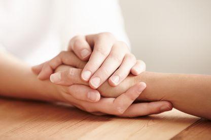 Est-ce que tout le monde est capable d'empathie ?