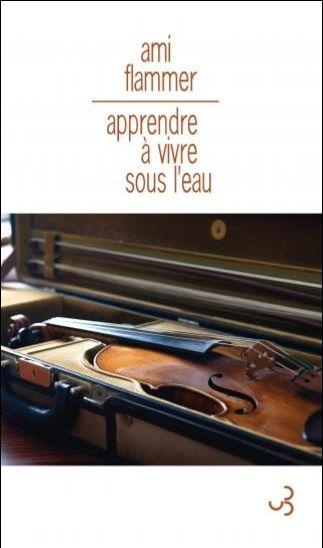 Editions Christian Bourgois