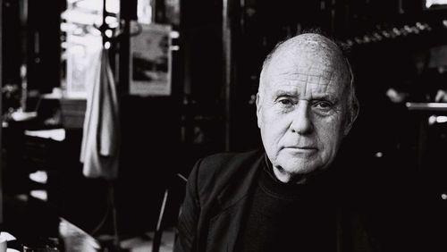 """Récits de voyages (4/5) : Jean Rouch (1917-2004), """"le cinéma direct"""""""