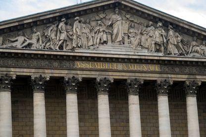 Quelle sera la composition de l'Assemblée Nationale à l'issue des élections législatives 2017 ?