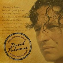 David Palomar