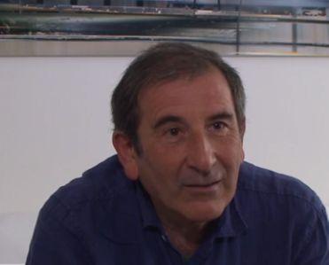 Michel Valensi
