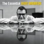 The Essential Dave Brubeck from album Brubeck Time