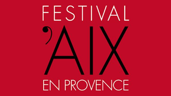 Orchestre de Chambre de Paris au TCE / The Rake's Progress en direct d'Aix en Provence 2017