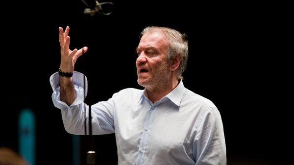 Le chef russe Valery Gergiev dirigera le Concert de Paris du 14 juillet, un choix polémique ?
