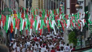 Fêtes de Bayonne 2019 : le programme de la journée des traditions (samedi 27 juillet)