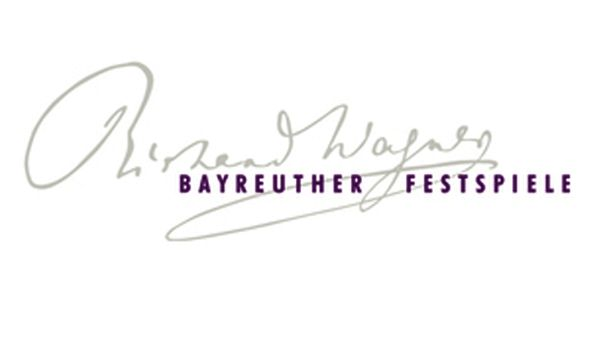 Festival de Bayreuth 2017 : Siegfried
