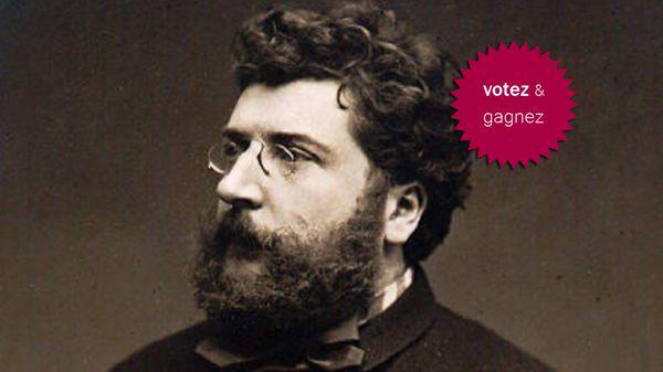 Quelle est la meilleure version de Carmen de Bizet ?