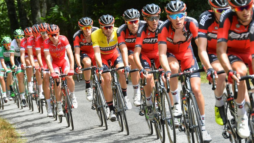 La quatrième et dernière étape de ce Tour du Limousin 2017 ira de Saint-Junien à Limoges.