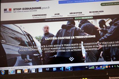 L'État français tâtonne encore sur la question de la déradicalisation