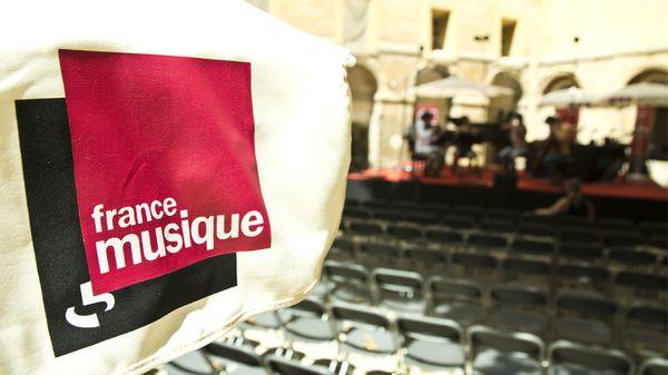 Tribune des critiques de disques en direct vidéo d'Aix-en-Provence : Carmen, de Georges Bizet