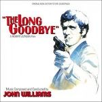 BO de The Long Goodbye
