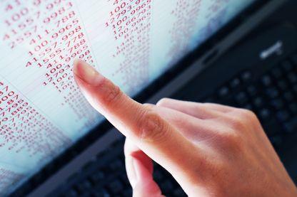 Dans quelle mesure pouvons-nous protéger nos données personnelles sur Internet ?