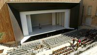 Le festival d'Aix, un moment particulier pour l'Orchestre de Paris