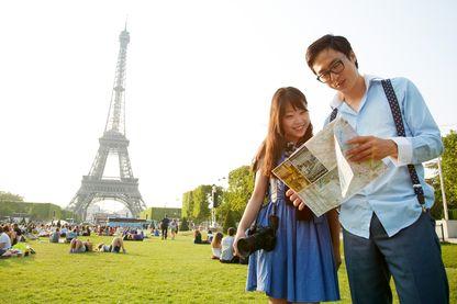A en croire les indicateurs, le tourisme français serait en pleine reprise. Qu'en est-il vraiment ?