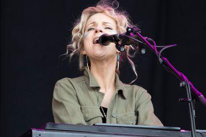 Agnès Obel