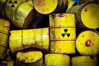Que fait-on de nos déchets nucléaires ?